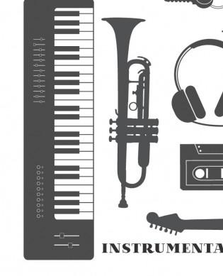 Nawiązujemy współpracę z kompozytorami, pomagając w przeniesieniu ich wizji oraz zarysów kompozycji na rzeczywisty aparat wykonawczy, tworząc partytury oraz głosy orkiestrowe z szkiców fortepianowych, projektów przygotowanych w programach komputerowych jak Cubase czy Logic, jak również przy bezpośredniej pracy z kompozytorem.